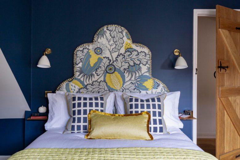 10-idee-foto-giallo-camera-letto-15