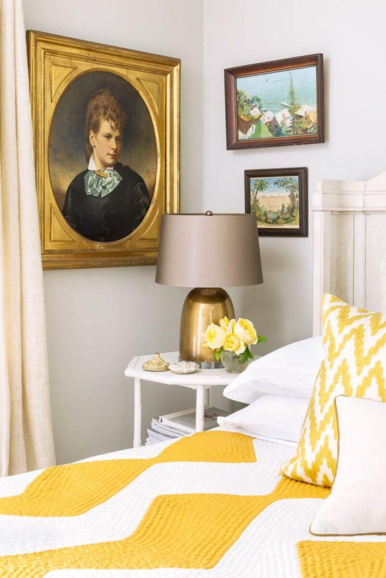 10-idee-foto-giallo-camera-letto-4