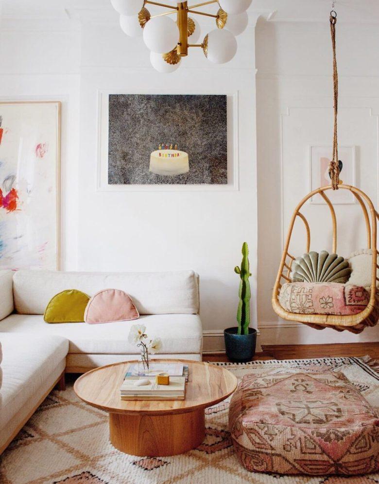 20-idee-e-foto-di-un-soggiorno-bohemien-13
