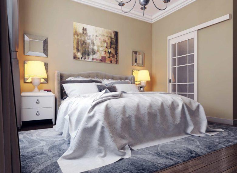 20-idee-e-foto-per-abbellire-la-camera-da-letto-01