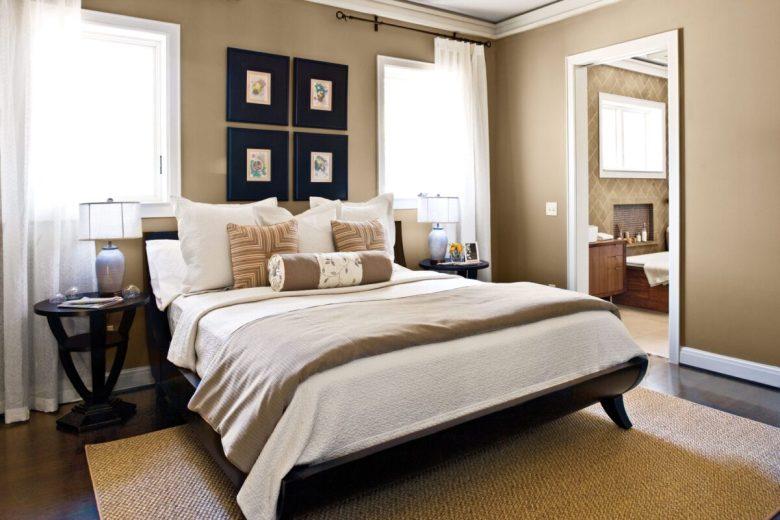 20-idee-e-foto-per-abbellire-la-camera-da-letto-02