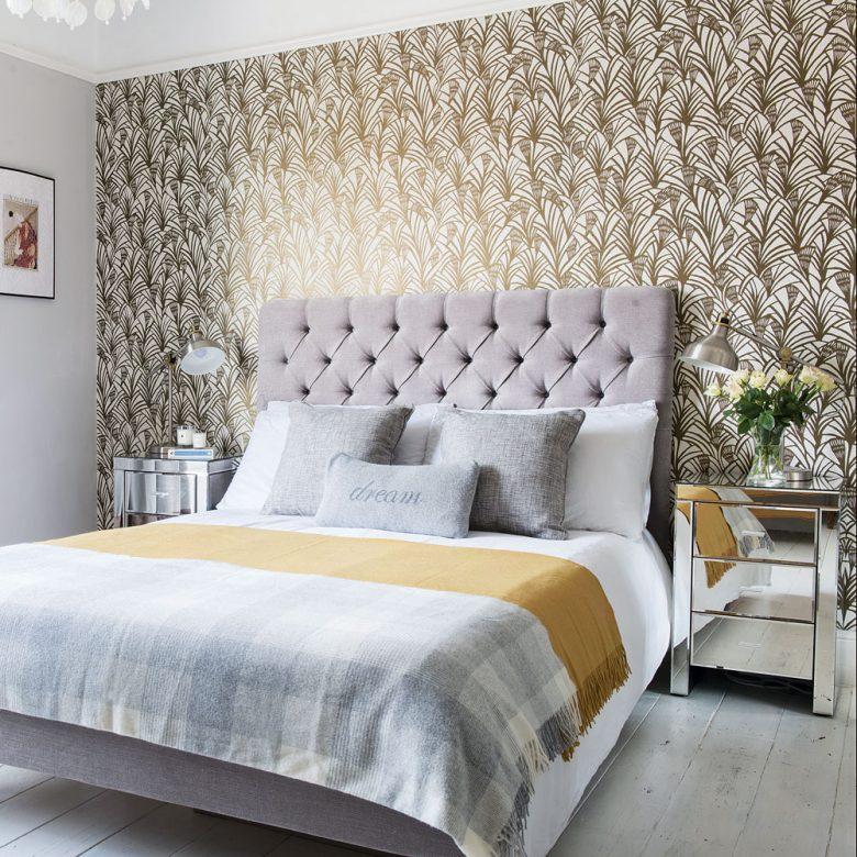 20-idee-e-foto-per-abbellire-la-camera-da-letto-03