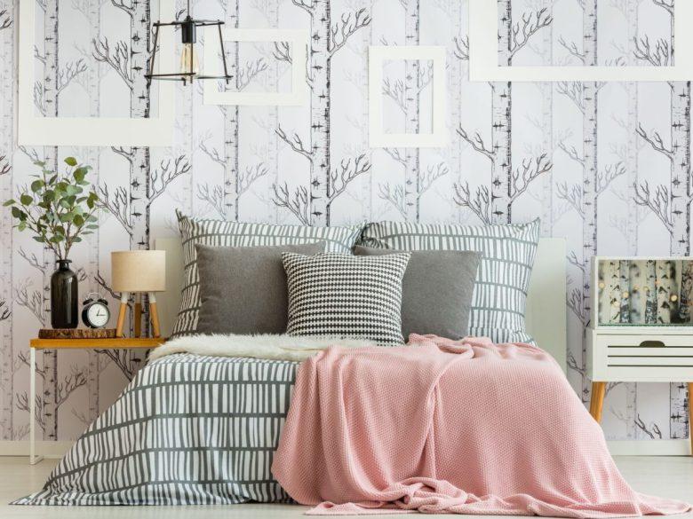 20-idee-e-foto-per-abbellire-la-camera-da-letto-04