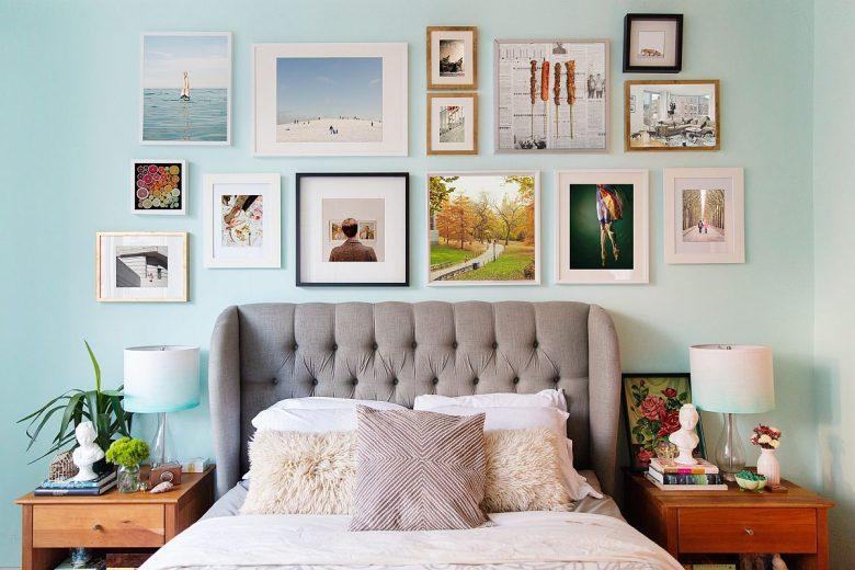 20-idee-e-foto-per-abbellire-la-camera-da-letto-05
