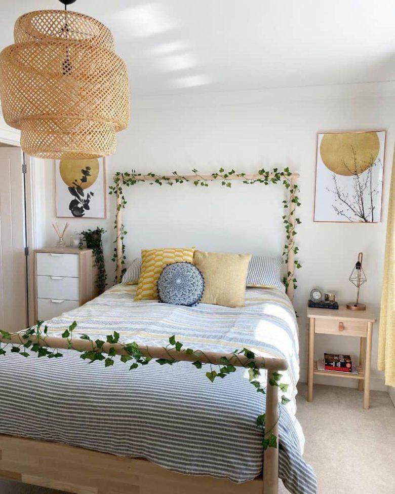 20-idee-e-foto-per-abbellire-la-camera-da-letto-09