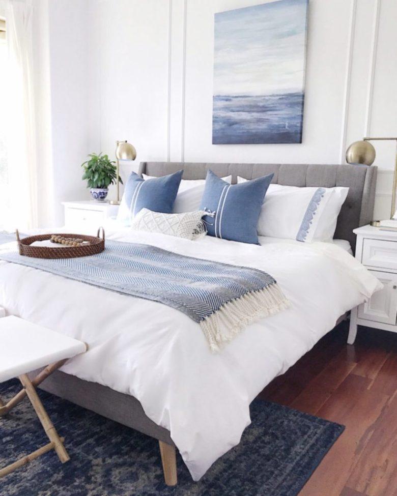 20-idee-e-foto-per-abbellire-la-camera-da-letto-10