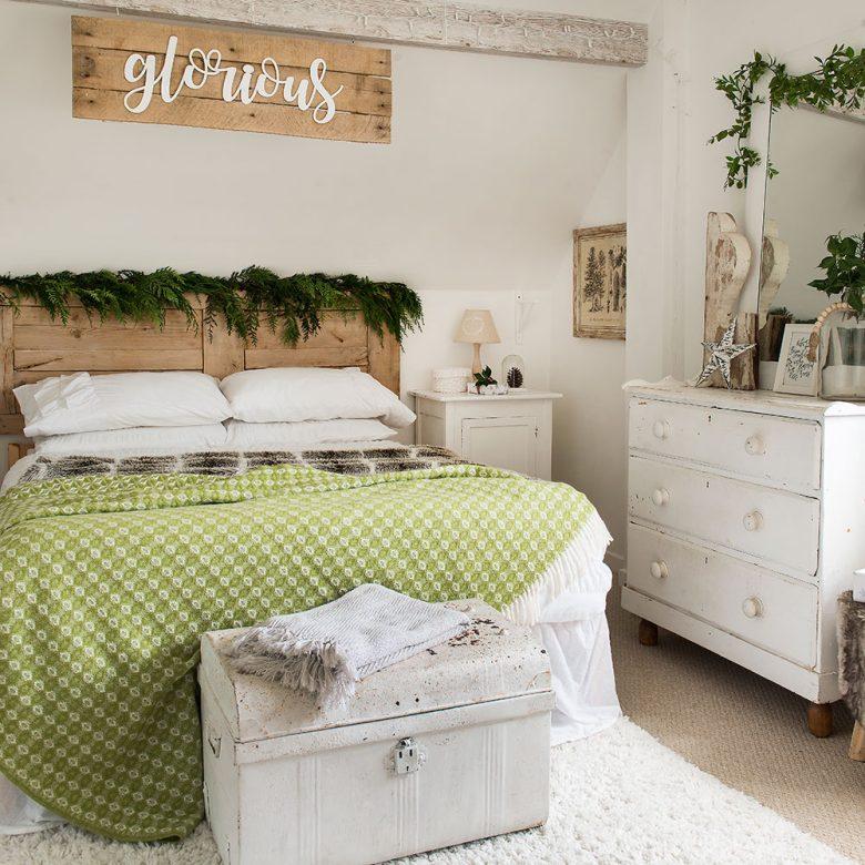 20-idee-e-foto-per-abbellire-la-camera-da-letto-11