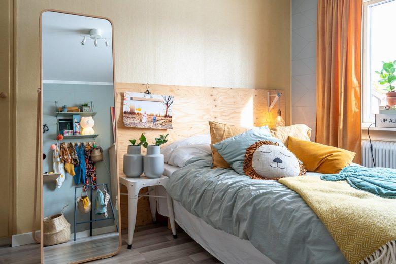 20-idee-e-foto-per-abbellire-la-camera-da-letto-16