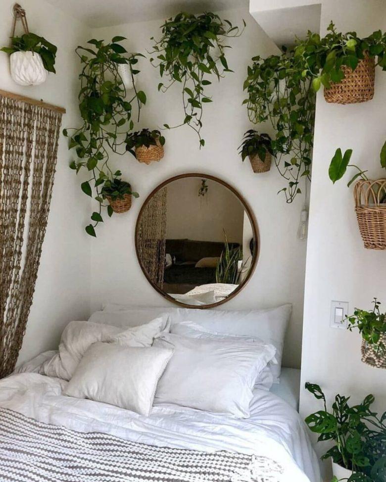 20-idee-e-foto-per-abbellire-la-camera-da-letto-17