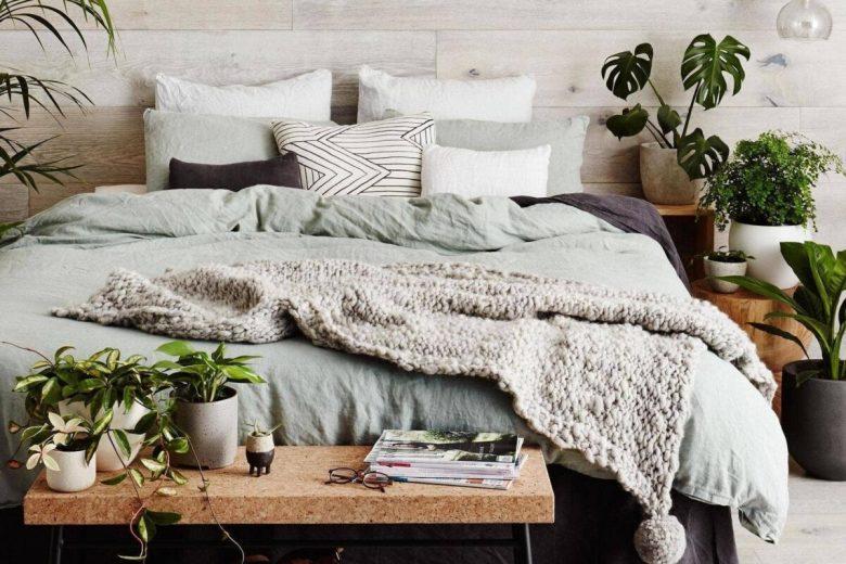 20-idee-e-foto-per-abbellire-la-camera-da-letto-18