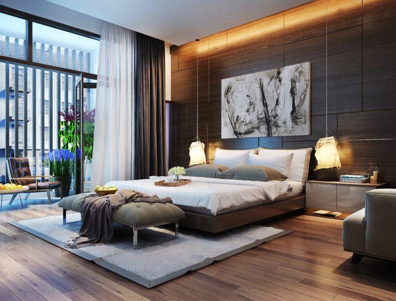 20-idee-e-foto-per-abbellire-la-camera-da-letto-20