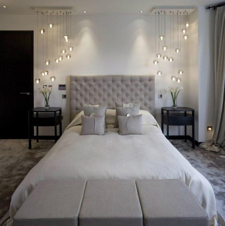 20-idee-e-foto-per-abbellire-la-camera-da-letto-21