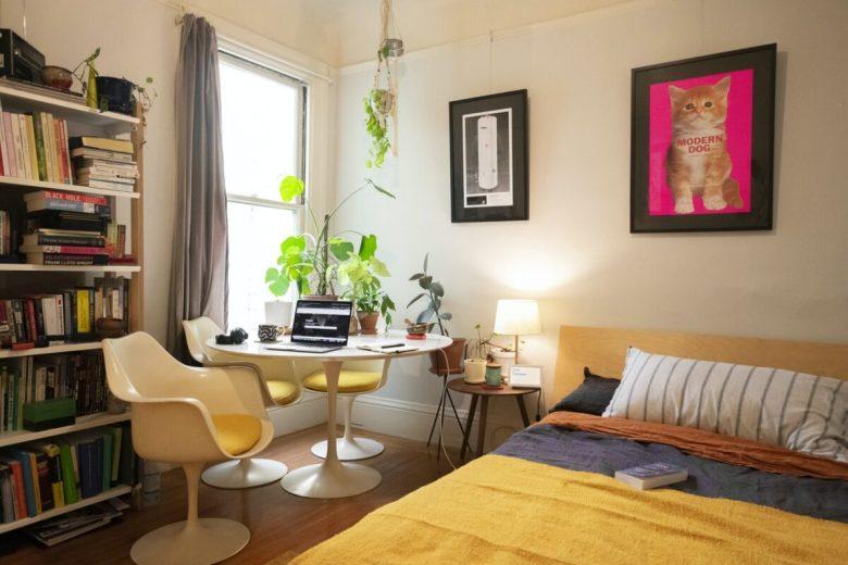 10-idee-foto-giallo-camera-letto-5