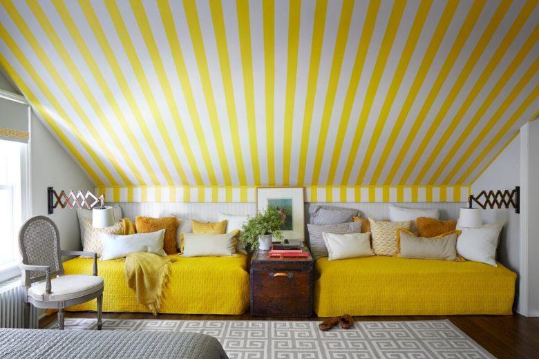 10-idee-foto-giallo-camera-letto-6