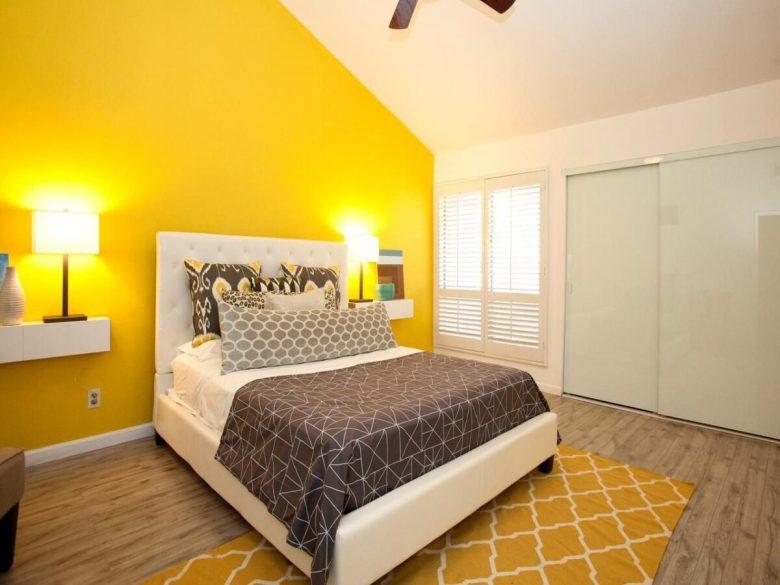 10-idee-foto-giallo-camera-letto-2