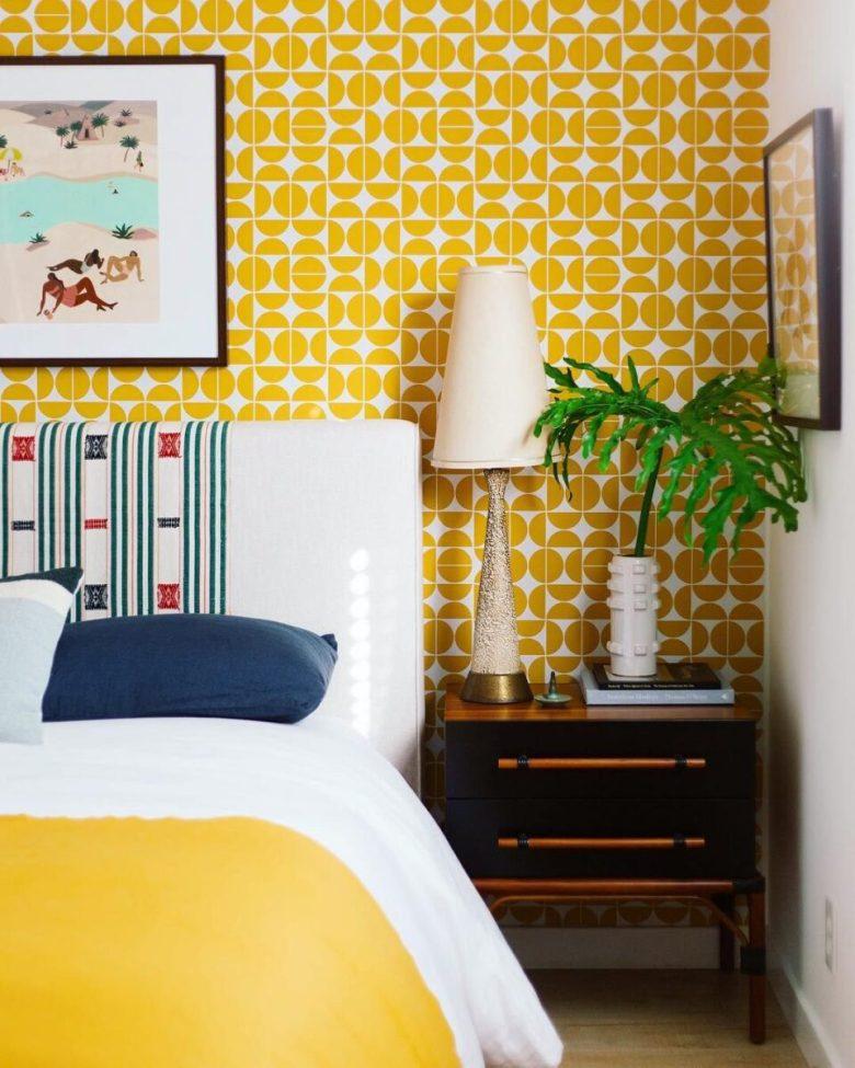 10-idee-foto-giallo-camera-letto-7