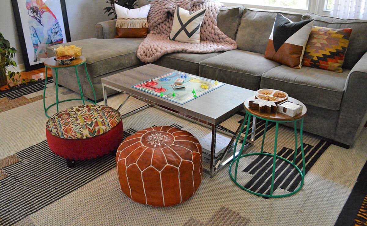 5-sgabelli-di-design-per-il-soggiorno-idee-e-foto-04