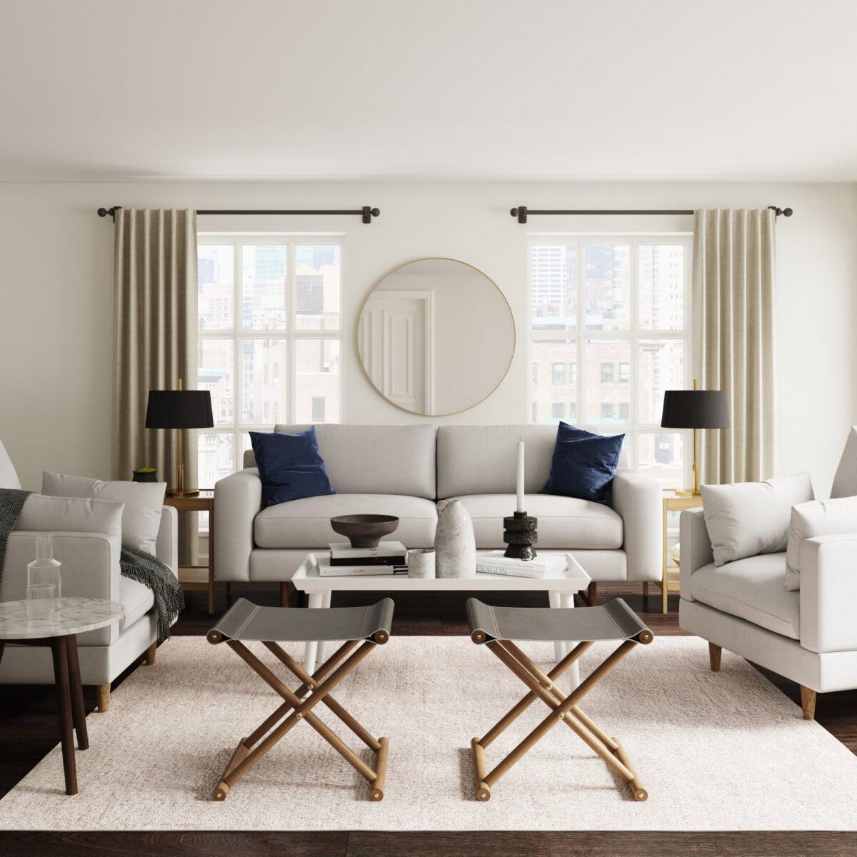5-sgabelli-di-design-per-il-soggiorno-idee-e-foto-05