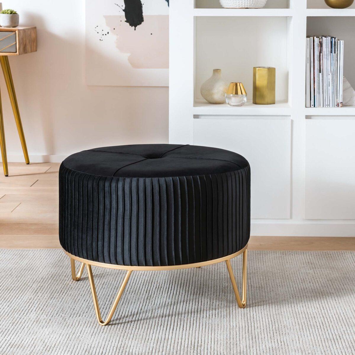 5-sgabelli-di-design-per-il-soggiorno-idee-e-foto-06
