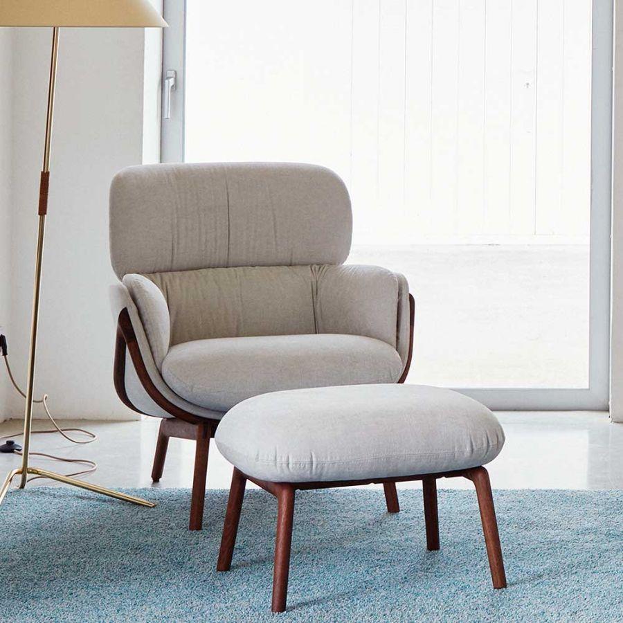 5-sgabelli-di-design-per-il-soggiorno-idee-e-foto-07