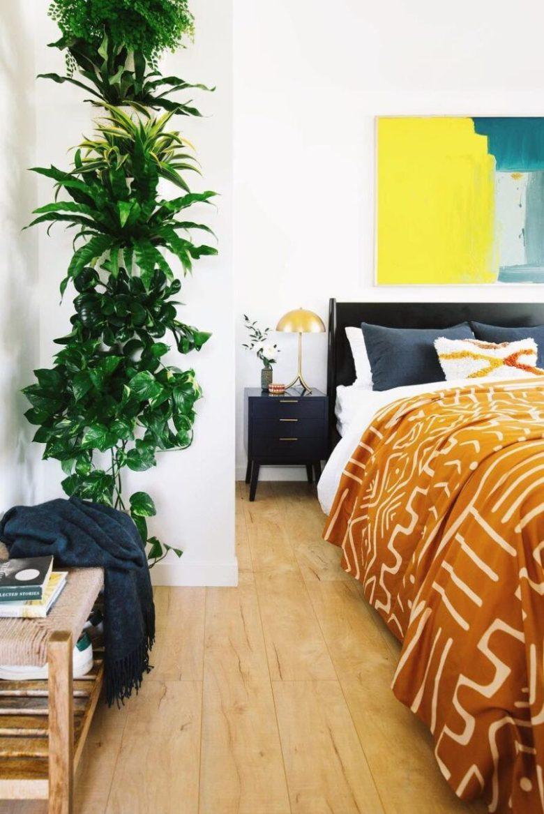 10-idee-foto-giallo-camera-letto-8