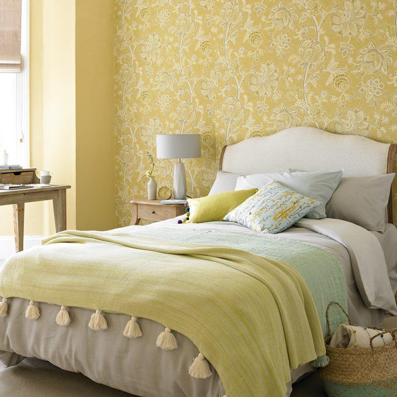 10-idee-foto-giallo-camera-letto-9