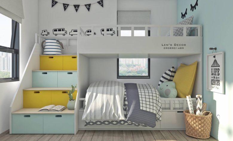 10-idee-foto-giallo-camera-letto-11