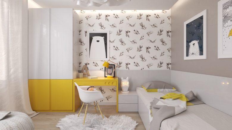 10-idee-foto-giallo-camera-letto-10