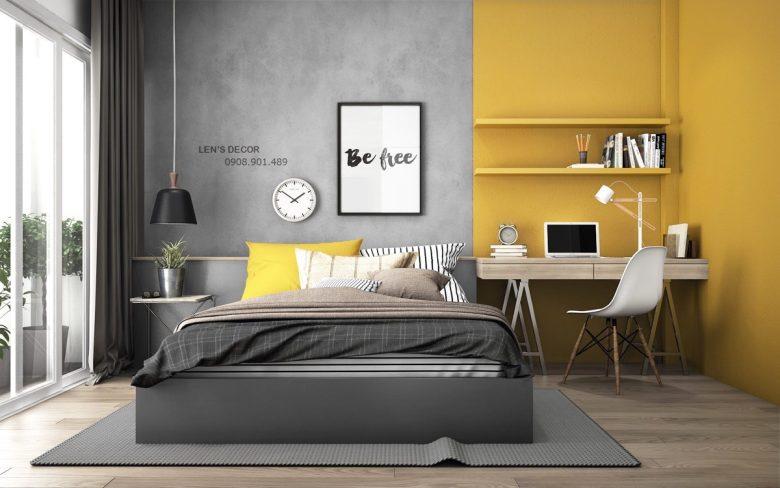 10-idee-foto-giallo-camera-letto-12