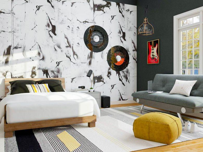 10-idee-foto-giallo-camera-letto-13