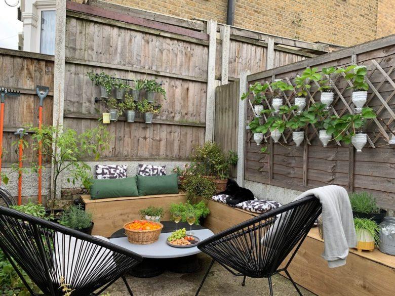 Abbellire-terrazzo-oggetti-riciclati-consigli-utili-6