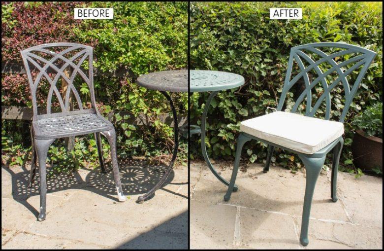 Manutenzione-pulizia-sedie-metodi-naturali-10
