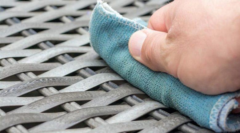 Manutenzione-pulizia-sedie-metodi-naturali--13