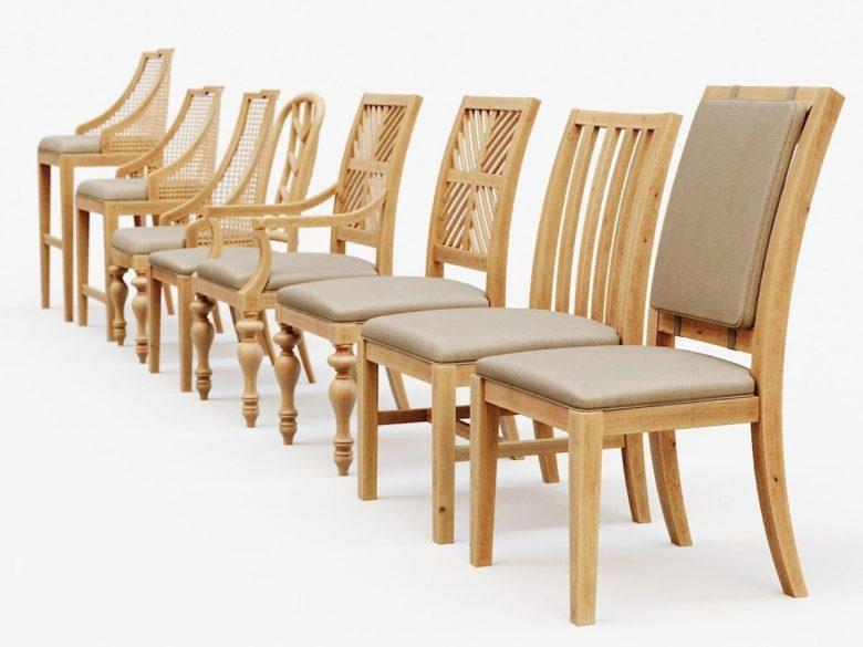 Manutenzione-pulizia-sedie-metodi-naturali-2