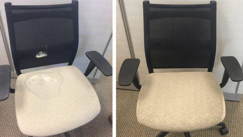 Manutenzione-pulizia-sedie-metodi-naturali--6