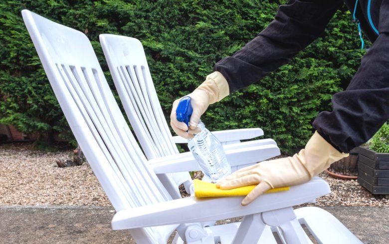 Manutenzione-pulizia-sedie-metodi-naturali--8