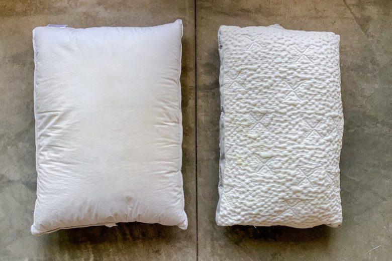 Manutenzione-cuscini-come-fare-pulizia-igiene-profonda-4