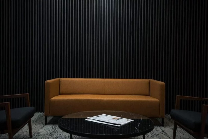 Pannelli-fonoassorbenti-decorativi-02