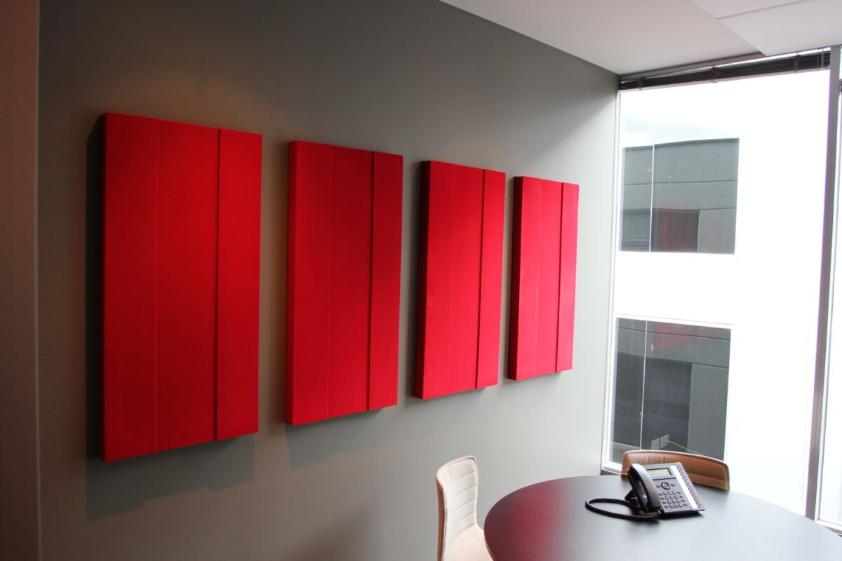 Pannelli-fonoassorbenti-decorativi-022