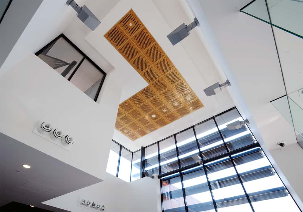 Pannelli-fonoassorbenti-decorativi-09