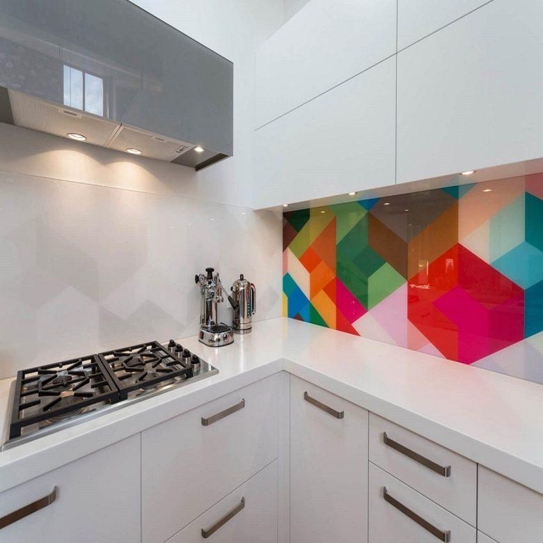 Pitture-decorative-cucina-guida-scelta-14