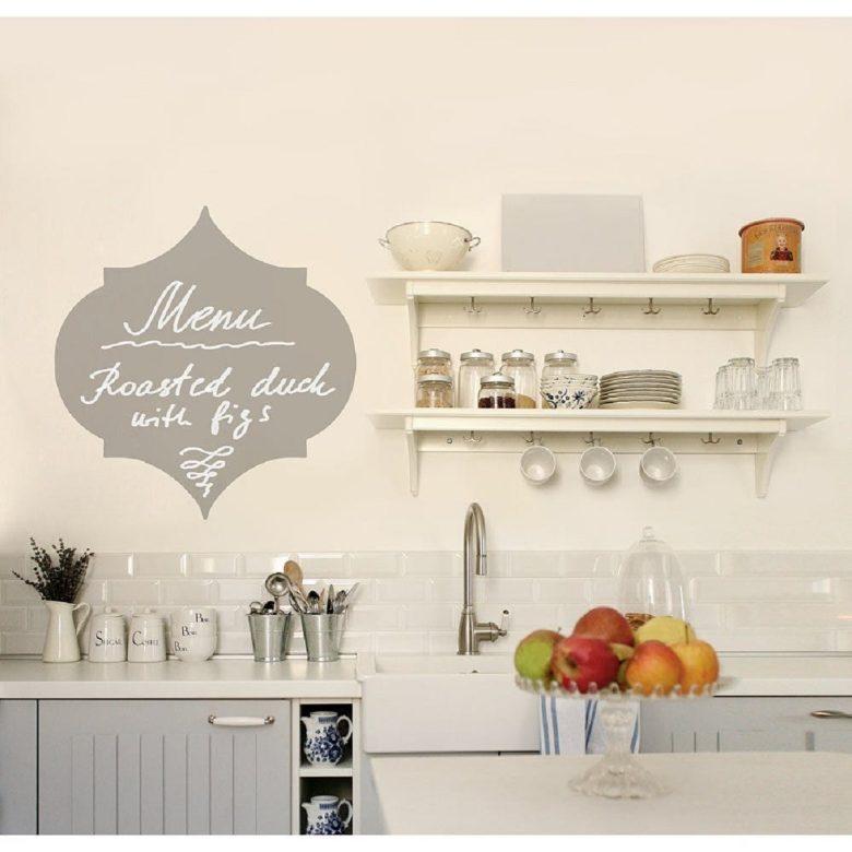Pitture-decorative-cucina-guida-scelta-21