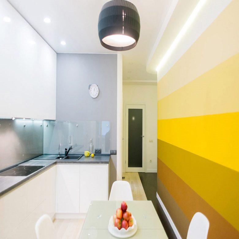 Pitture-decorative-cucina-guida-scelta-22