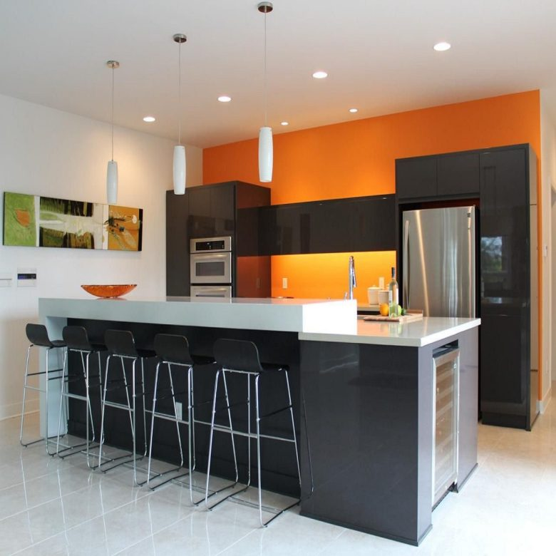 Pitture-decorative-cucina-guida-scelta-25