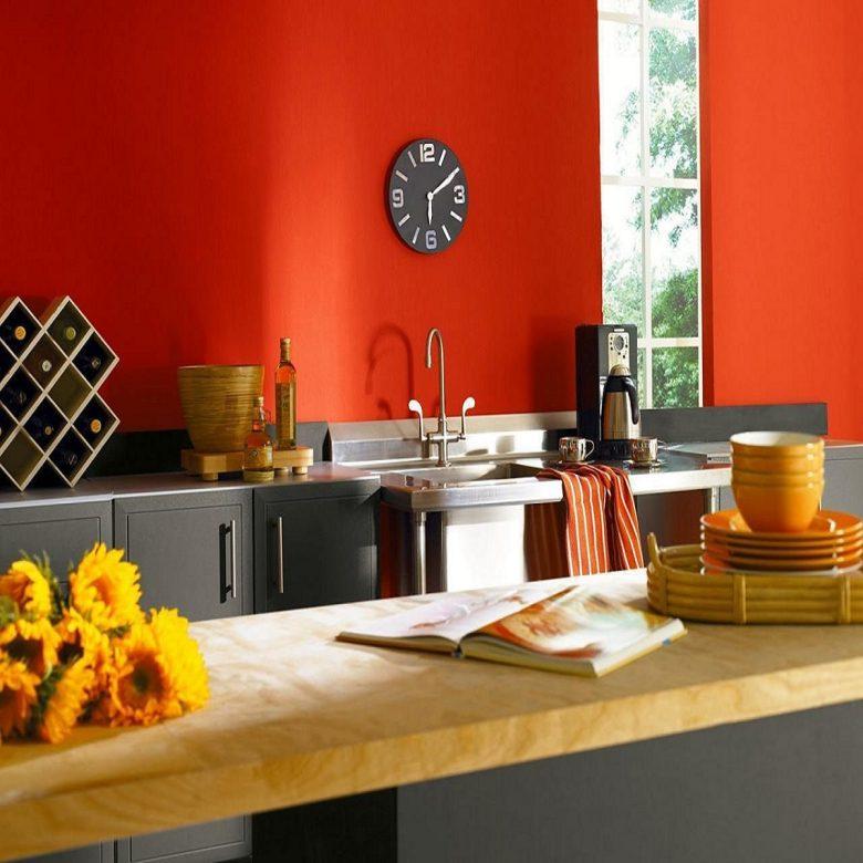 Pitture-decorative-cucina-guida-scelta-26
