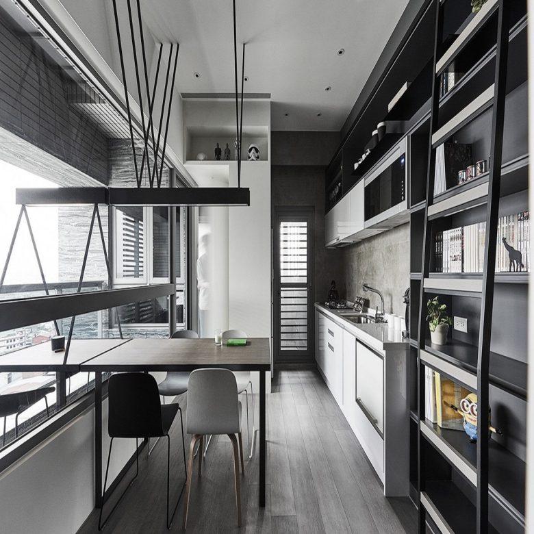 Pitture-decorative-cucina-guida-scelta-32