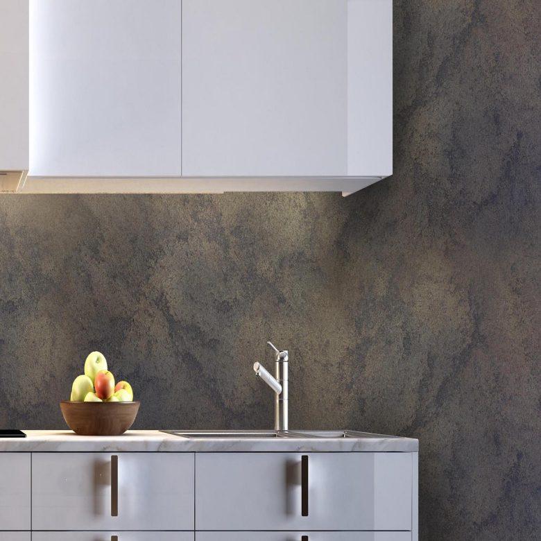 Pitture-decorative-cucina-guida-scelta-35