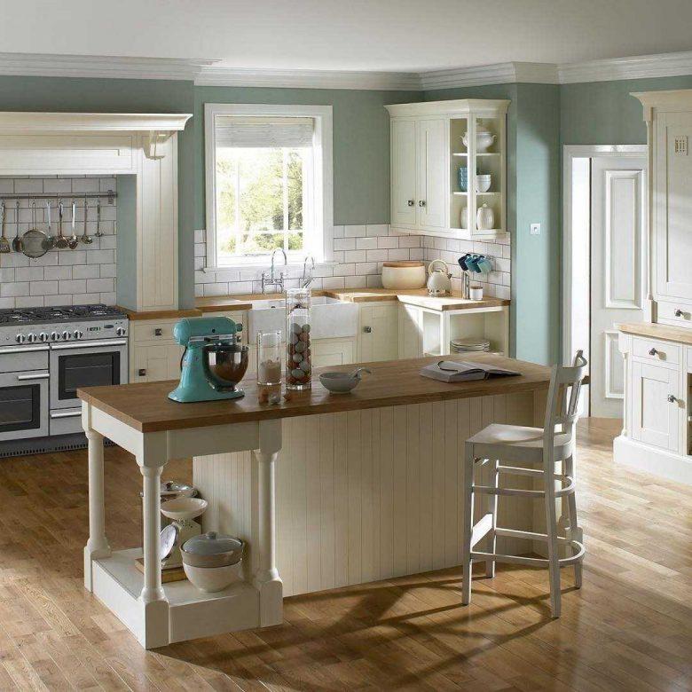 Pitture-decorative-cucina-guida-scelta-8