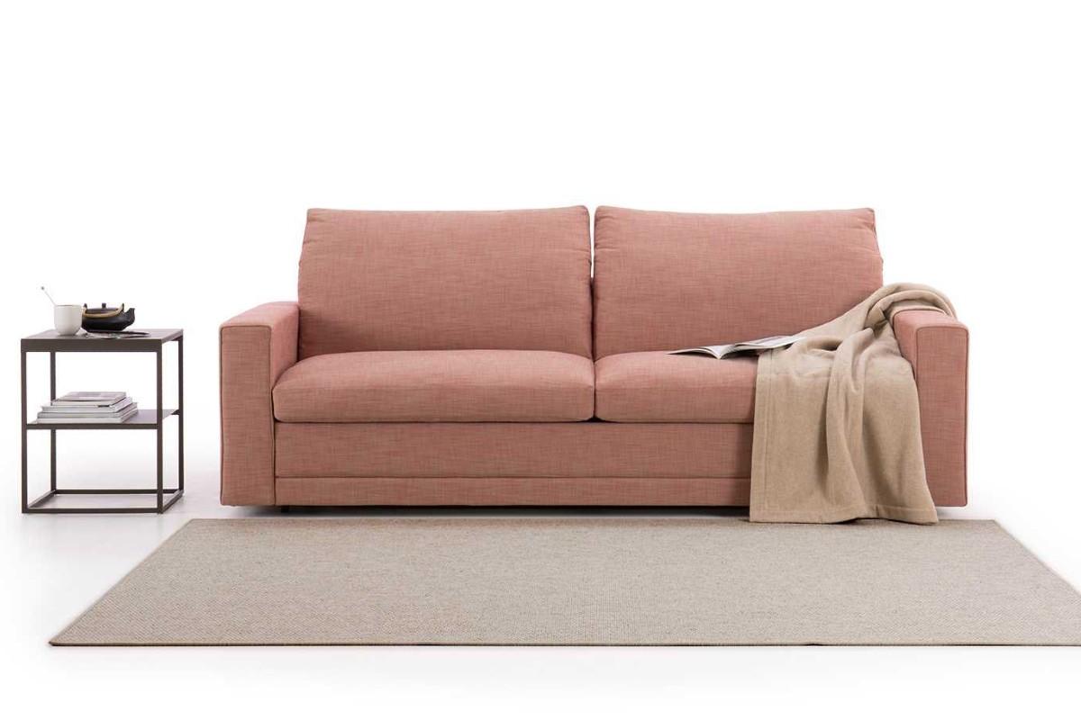 Rifare i cuscini del divano 5