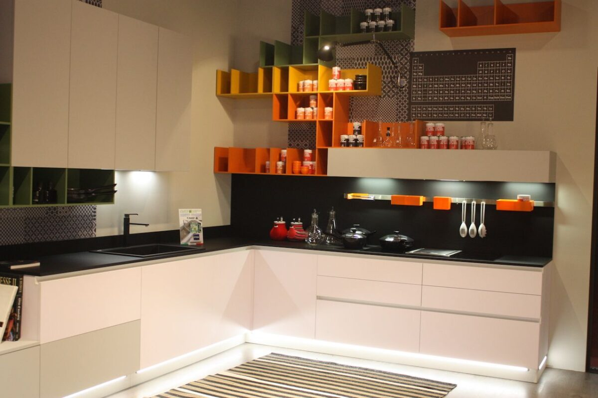 abbinamenti-migliori-per-l'arancione-in-cucina-10-idee-e-foto-02